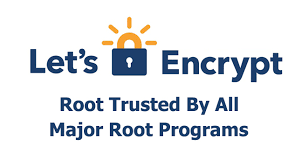 DST Root CA X3 hết hạn và LetsEncrypt 1