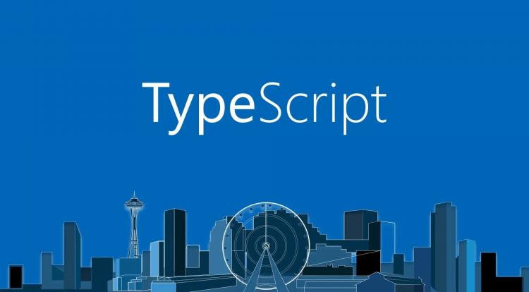 TypeScript là gì? So sánh TypeScript và JavaScript 1