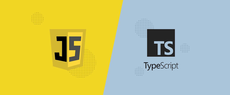 typescript-la-gi