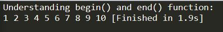 vector-c++-la-gi
