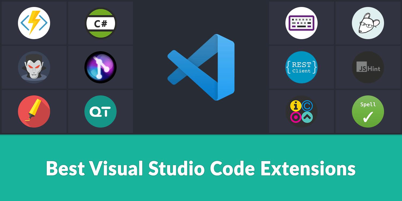 visual-studio-code-la-gi