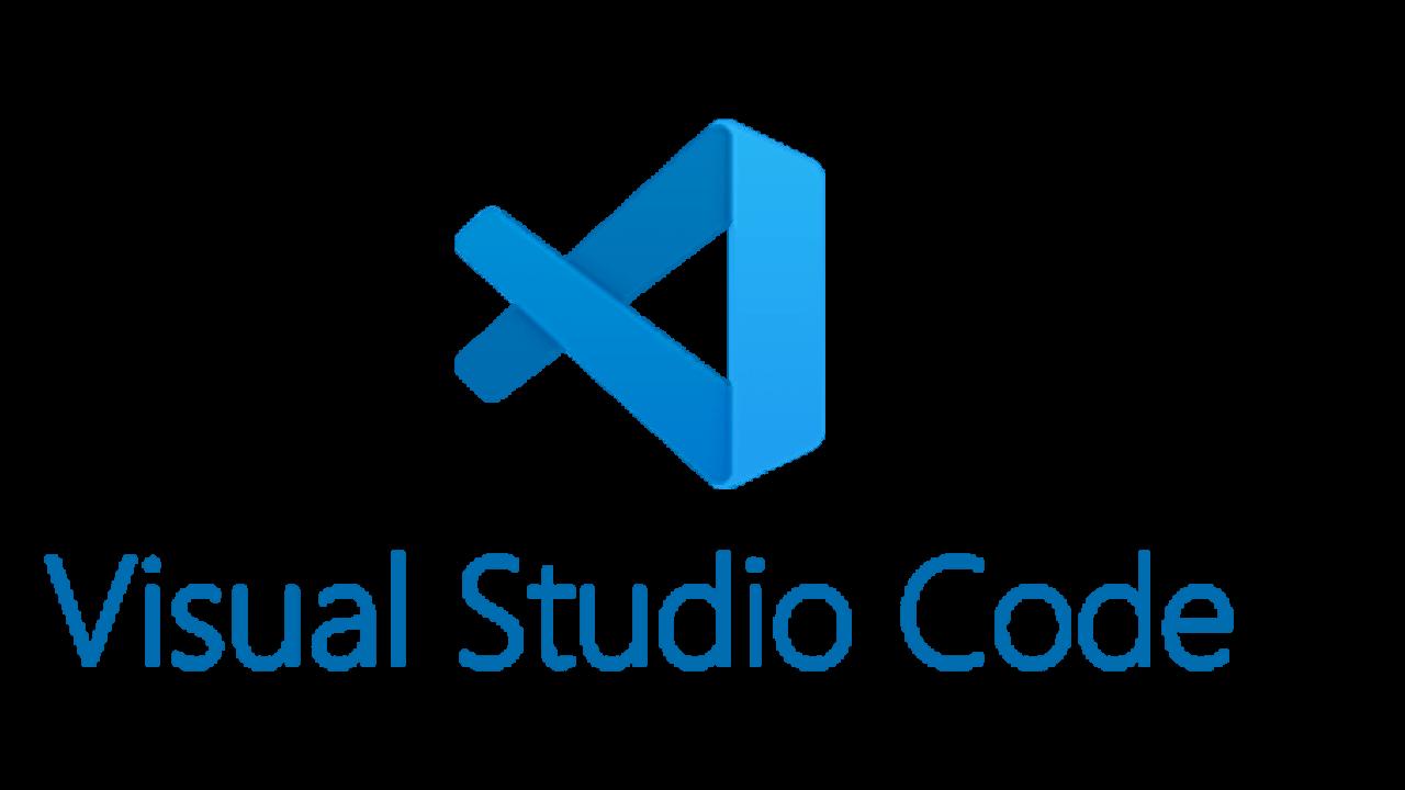 cac-extension-hay-cho-visual-studio-code