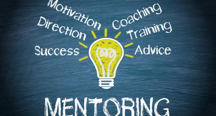 Mentor là gì? Tại sao bạn lại cần có một mentor cho riêng bản thân? 5
