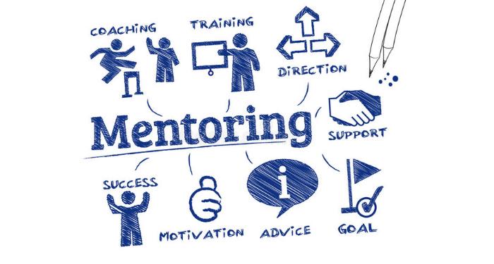 Mentor là gì? Tại sao bạn lại cần có một mentor cho riêng bản thân? 6