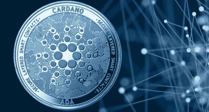 Cardano (ADA) là gì? Tìm hiểu thông tin về dự án Cardano 2021 6