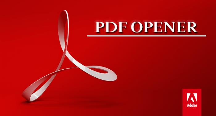 phan-mem-chinh-sua-file-pdf-mien-phi