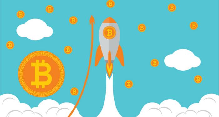 san-giao-dich-bitcoin