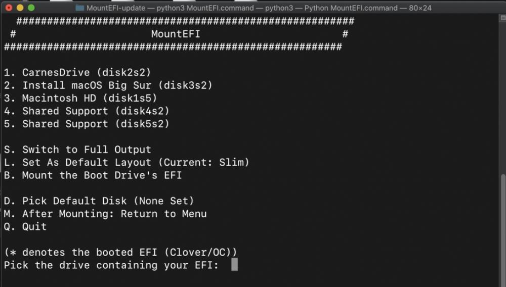 opencore-hackintosh-la-gi