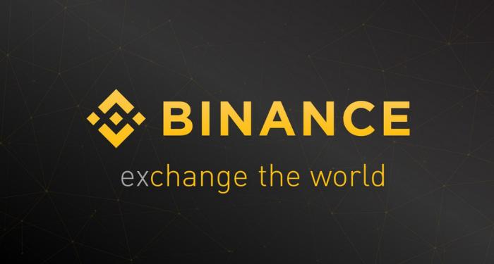 Tổng hợp 11 sàn giao dịch Bitcoin uy tín trên thị trường Việt Nam hiện nay 8