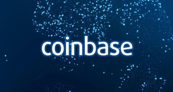 Tổng hợp 11 sàn giao dịch Bitcoin uy tín trên thị trường Việt Nam hiện nay 13