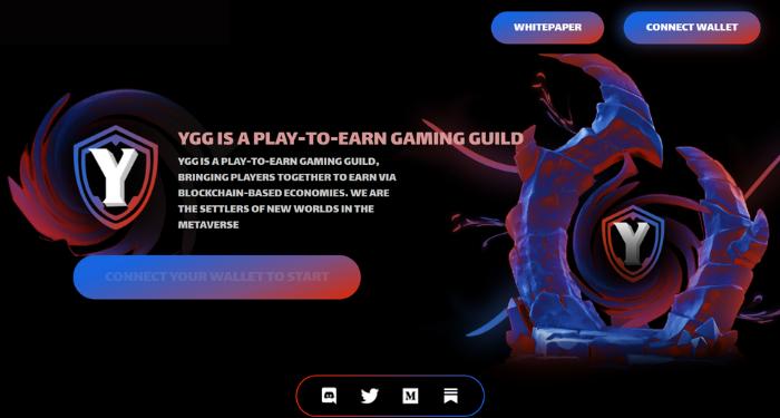 yield-guild-games-(ygg)-la-gi