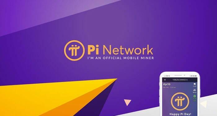pi-network-la-gi