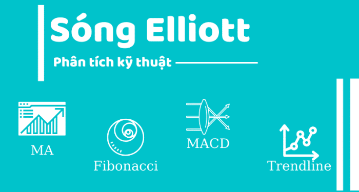 song-elliott-la-gi