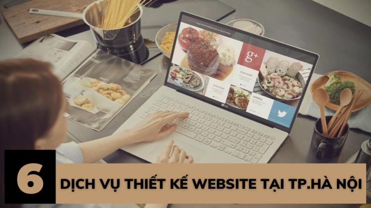 dich-vu-thiet-ke-website-tại-tp-ha-noi