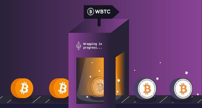 wrapped-bitcoin-la-gi