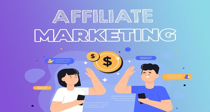 phuong-phap-marketing-online