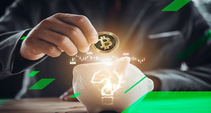 bitcoin-cash-la-gi