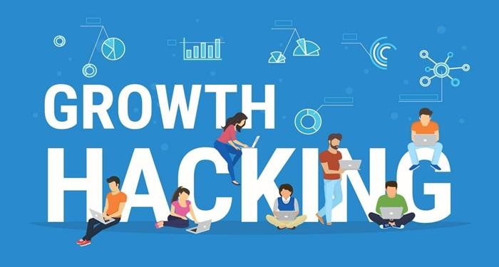 growth-hacking-la-gi
